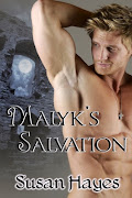 Malyk's Salvation