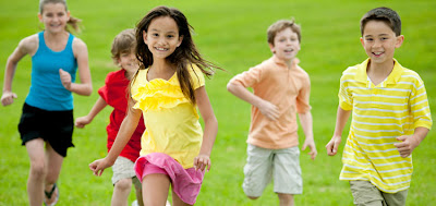 Kids Healthy Habit, Healthy Habits, Healthy Habit, Formative Years