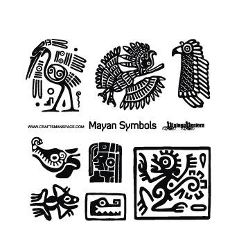 Simbolos africanos y su significado - Simbolos y su significado ...