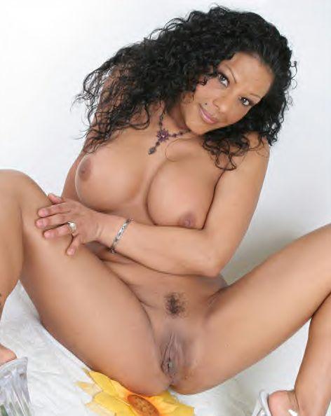 pornoaktrisa-alisha