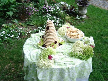 Albertson Wedding Cakes Wedding Candles Wedding Decorating Albertsons Wedding Cakes