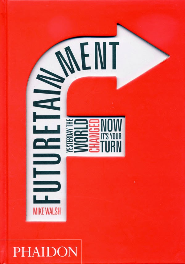 Futuretainment-Mike-Walsh