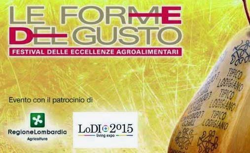 le-forme-del-gusto-lodi-2014
