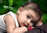 sweet baby photo of babys images of babies