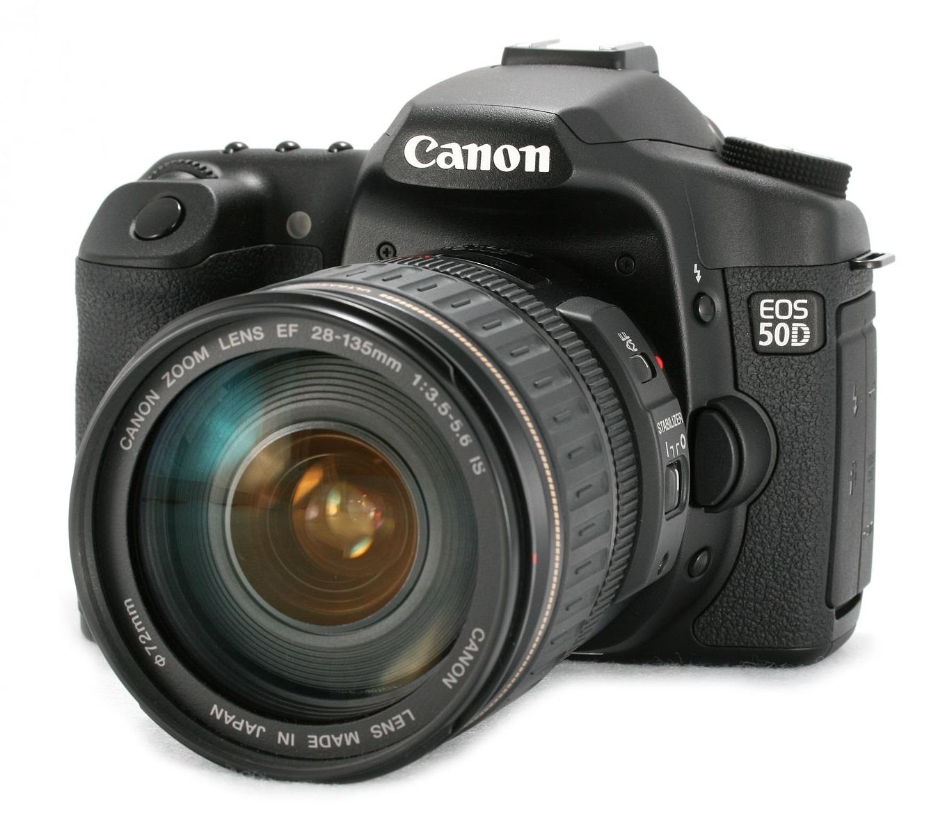 Фотографии с утерянного фотоаппарата 1 фотография