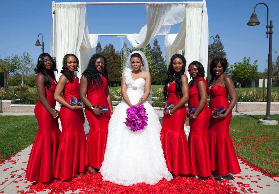 weddingdoves