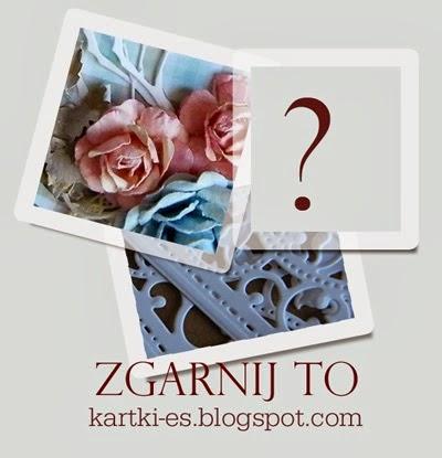 http://kartki-es.blogspot.com/p/blog-page_19.html