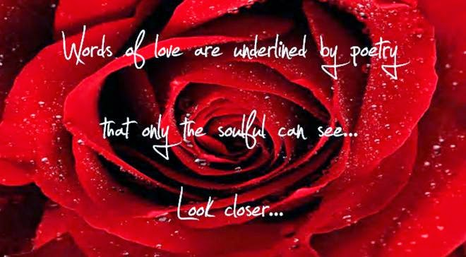 Love Quotes Picture