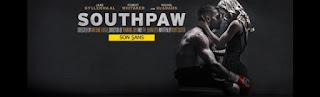 southpaw-son sans