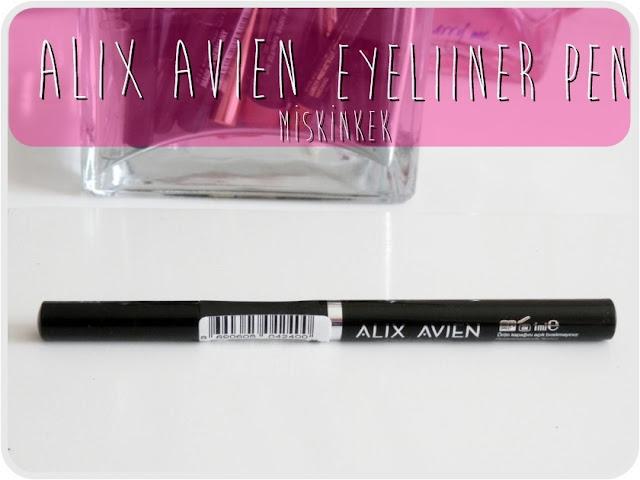 alix-avien-black-eyeliner-pen