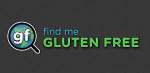 Find Me Gluten Free