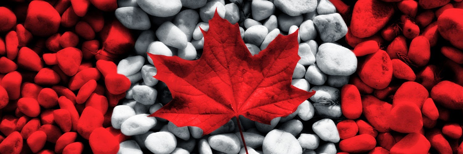 Twitter headers facebook covers wallpapers calendars 1500x500 twitter header canada flag - Canada flag 3d wallpaper ...