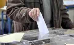 Θεωρία παιγνίων, Εθνικές Εκλογές 2012, Ελλάδα, Προεκλογικές υποσχέσεις, Δημοπράτης του ενός ευρώ, πολιτική, ΑΟΖ, μαθηματικά