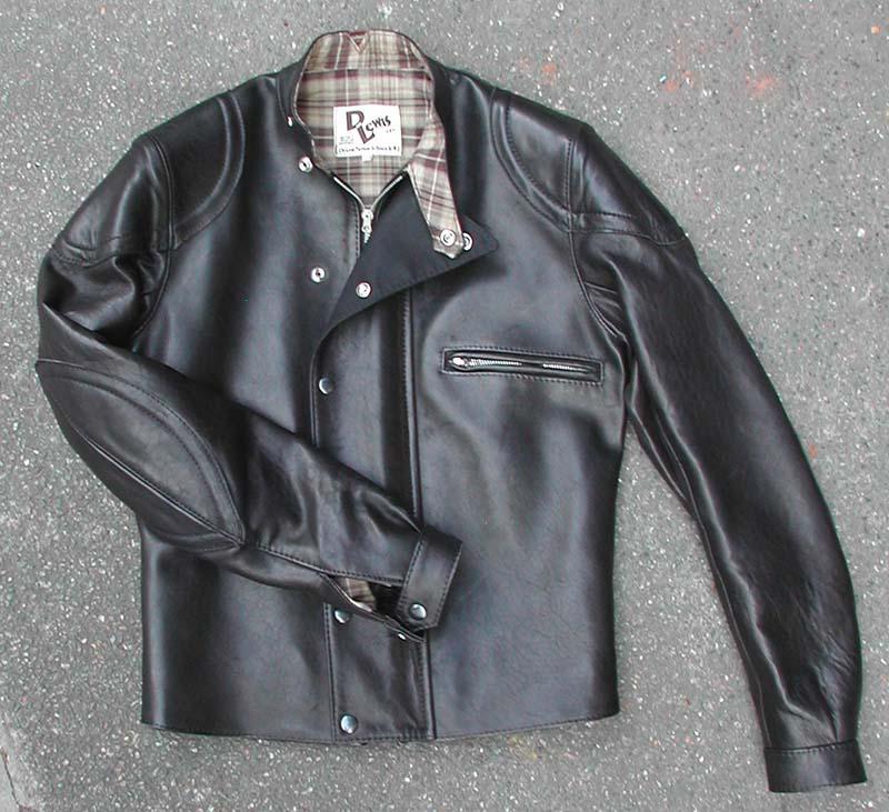 Cara Menghilangkan Bau Apek Pada Bagian Dalam Jaket Kulit