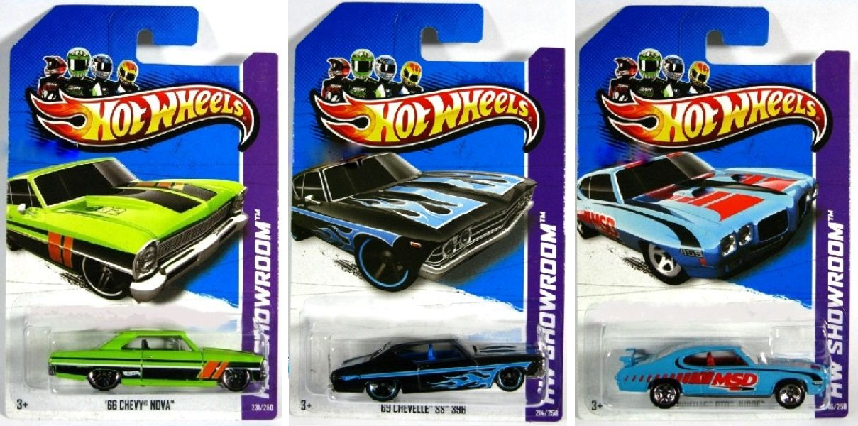 nov2012 wednesday 352pm malaysia time zone finally we have seen the international card edition for these 3 first release cars from 2013 case code c - Hot Wheels Cars 2012