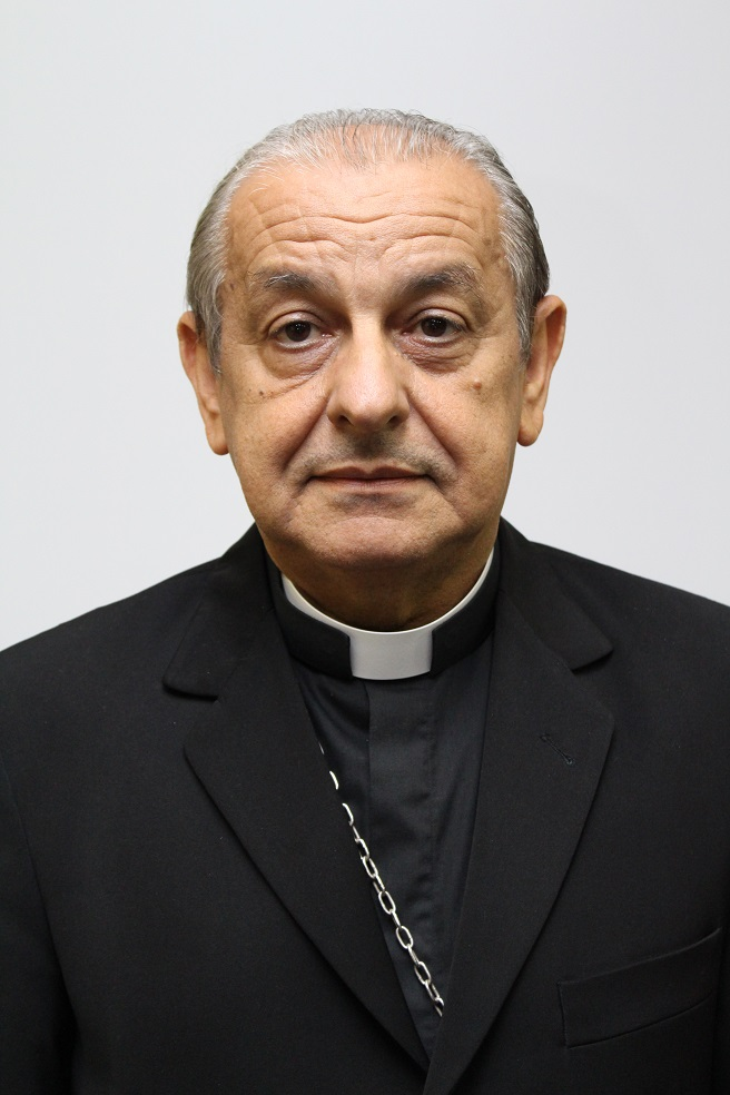 Dom Francisco Canindé