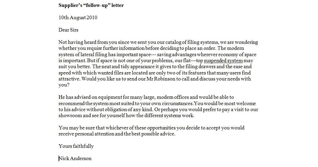 A Follow Up Letter from 3.bp.blogspot.com