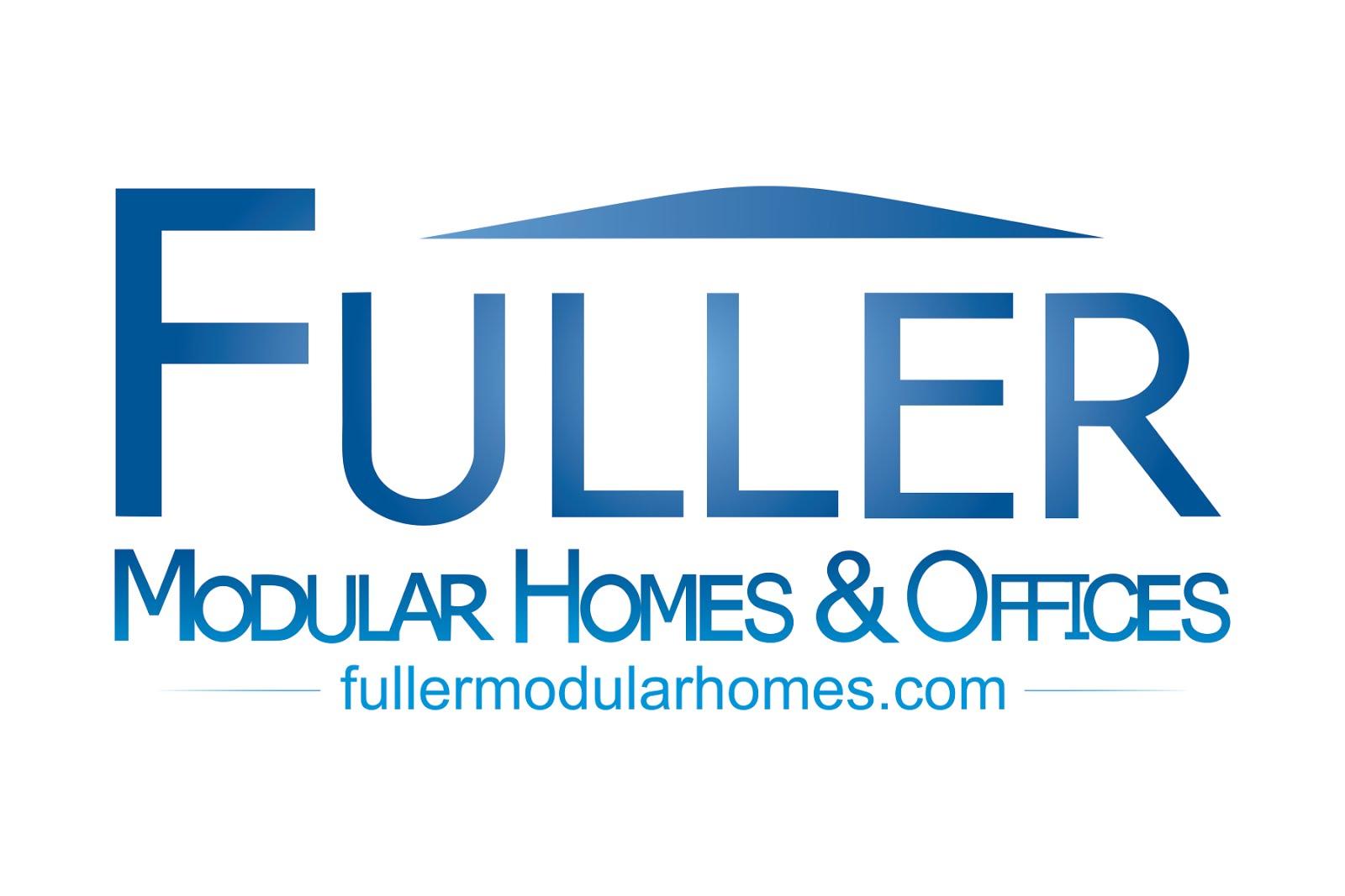 Fuller Homes