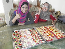 KELAS TART