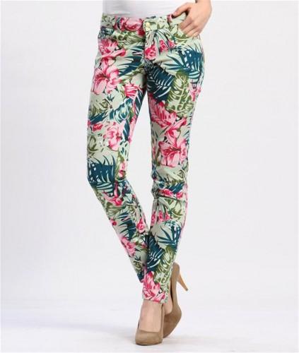 collezione 2013 bayan pantolon modelleri-1