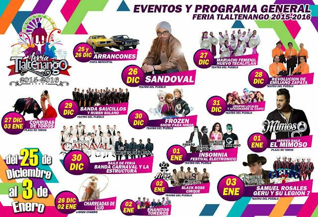 feria tlaltenango 2015-2016