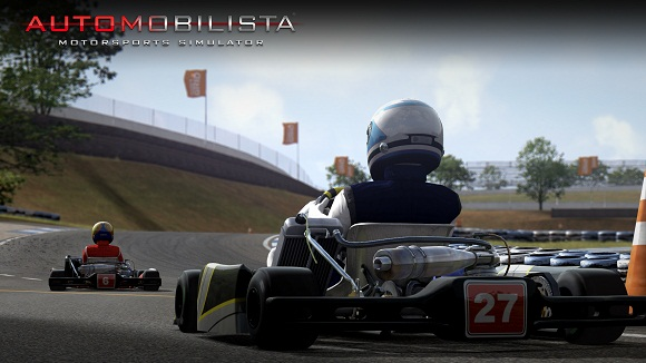 automobilista-pc-screenshot-katarakt-tedavisi.com-5