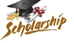 Josephus Foundation Scholarship