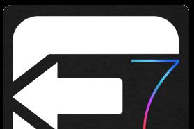 Evasi0n7 1.0.2 (Beta)