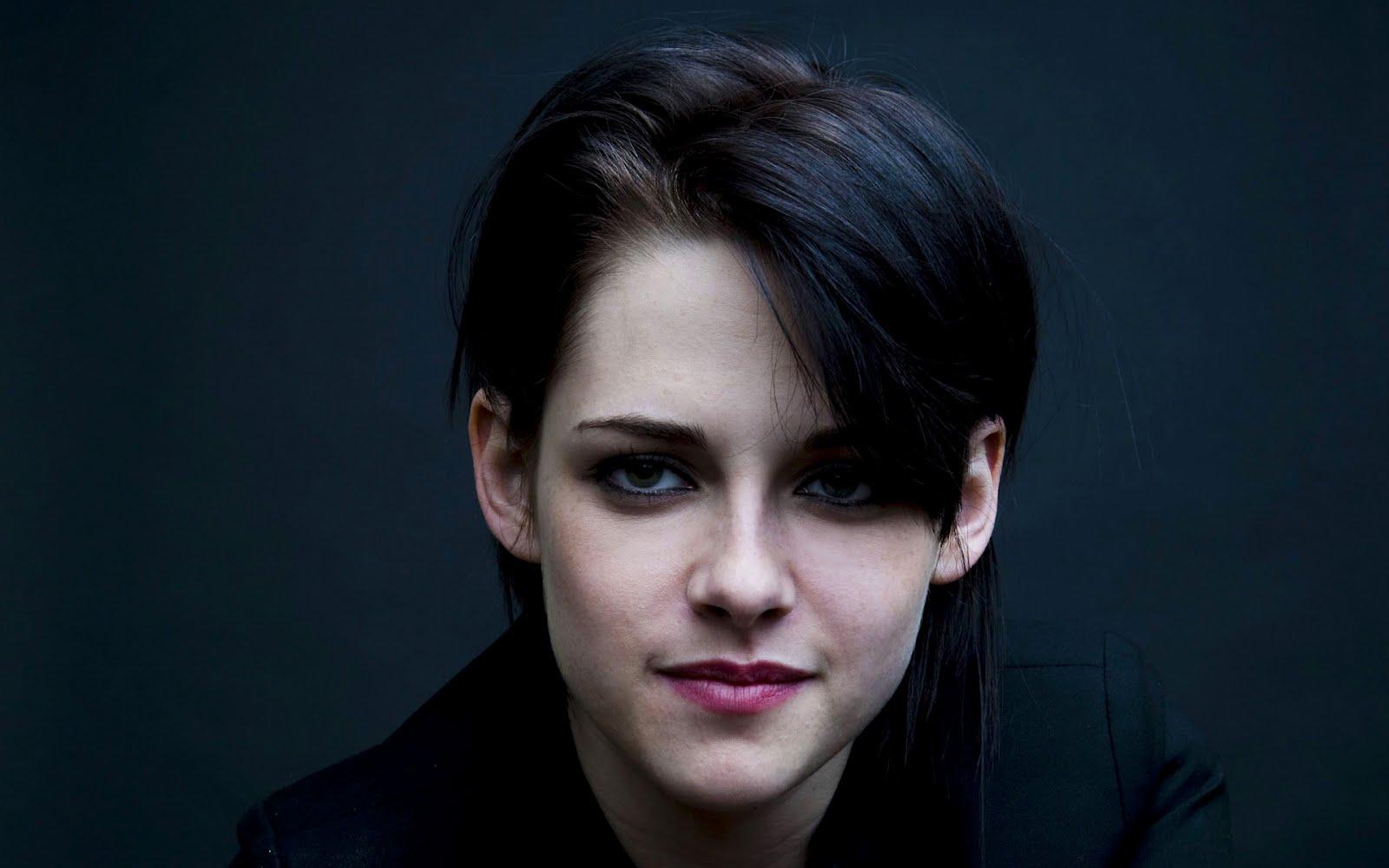 Blogs List 2012 Kristen Stewart Hairstyles