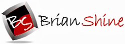 Brian Shine | Knowledge is Free