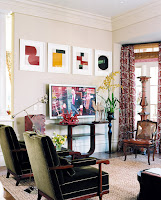 David Kensington & Associates