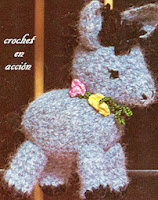 http://crochetenaccion.blogspot.it/2011/12/el-pequeno-burrito-gris.html