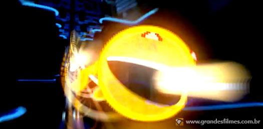 Pac-Man - O Filme