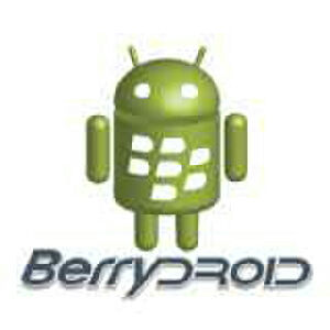 BerryDroid Community