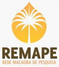 Remape