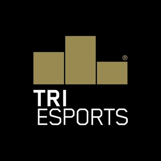 Triesports
