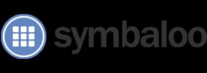 Symbaloo 4t de Primària