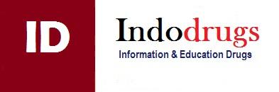 Indodrugs