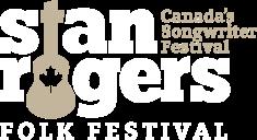 Canso Nova Scotia Music Festival