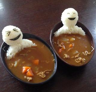 Ideias para decorar as suas refeições