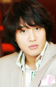 Biodata Cha Tae Hyun pemeran tokoh Ra Joon-Mo