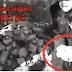Σκάβουν και βρίσκουν ζωντανό νεογέννητο μωρό - Το έθαψε η μαμά του [βίντεο]