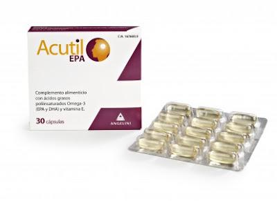 Acutil Epa - Lafarmaciaentucasa.es