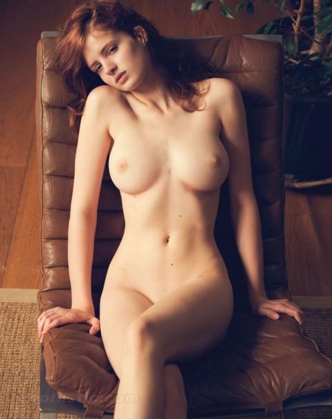 эро фото голых баб