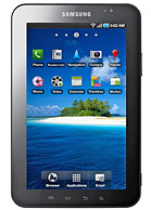 Harga Samsung Galaxy Tab P1000