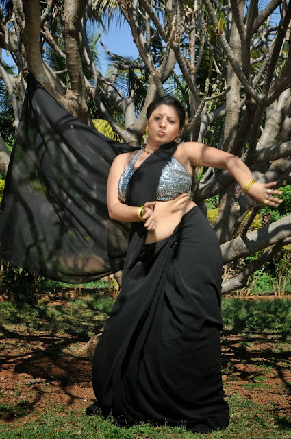 425 x 640 jpeg 114kB, Mallu aunty sunakshi saree removing showing sexy ...