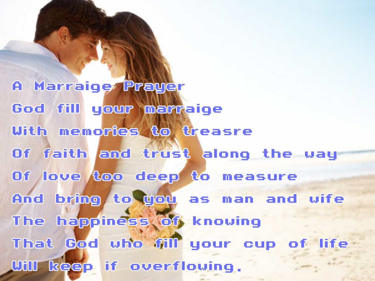 Loving a married man poem