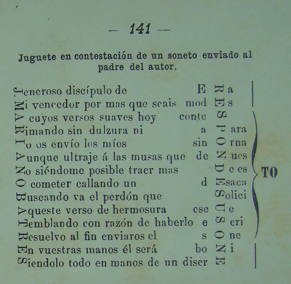 la poesia latinoamericana en el siglo xx: