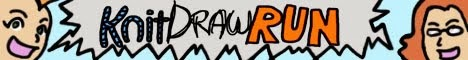 KnitDrawRunpodcast