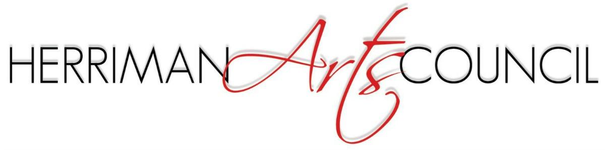 Herriman Arts Council